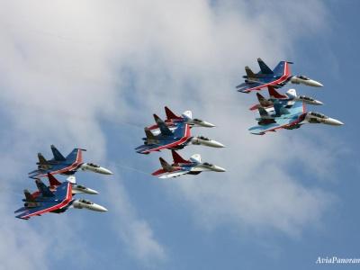 Нарушение Россией воздушного пространства Турции используется как повод для критики
