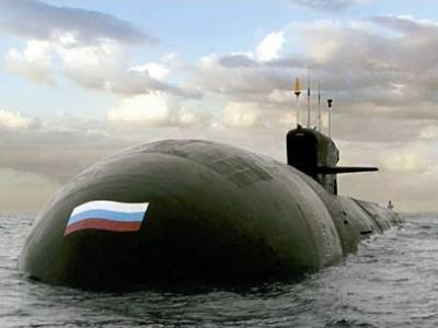 На границе с оккупированным Крымом нет больших скоплений военной техники РФ, - представитель Госпогранслужбы Слободян - Цензор.НЕТ 4110