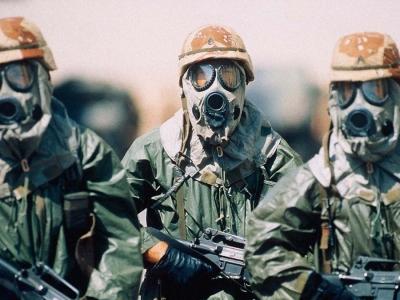 Насколько опасны для России бомбы-ракеты евроНАТО под Белгородом 21