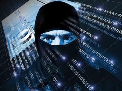 В регионах России защищают информацию готовясь к кибервойне