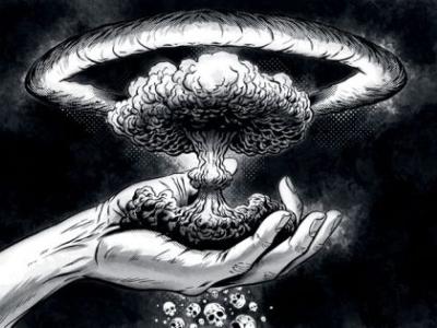 Мертвая рука - система