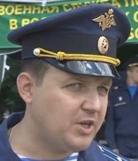 Игорь Дюкарев
