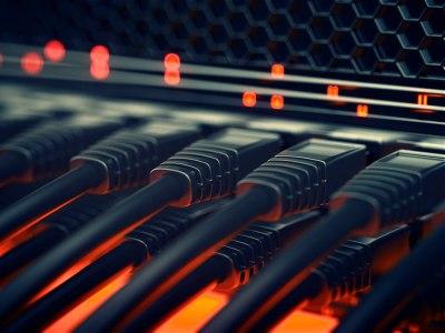 Китайские технологии фильтрации интернета на вооружении России