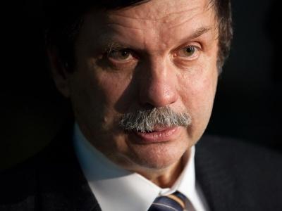 Георгий Малинецкий: Третья мировая война может стать высокотехнологичной