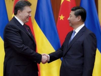 Китай тратит миллиарды скупая по всему миру сельскохозяйственные предприятия