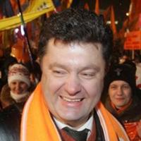 Пройдут ли выборы в Украине и что себе думает Россия?