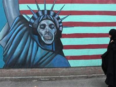 Картинки по запросу Трамп развязывает 3 мировую войну