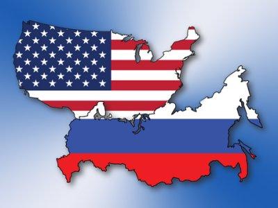 Русские обратились к американцам, чтобы избежать Третьей мировой войны