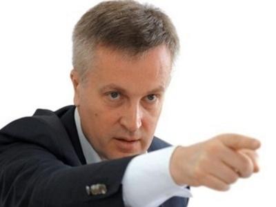 Олег Царев: Наливайченко хотят поставить вместо Порошенко президентом Украины