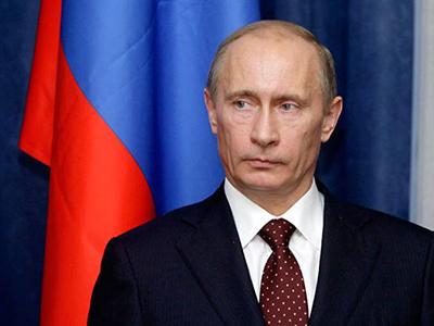 Почему Путин отказался вводить войска на Украину