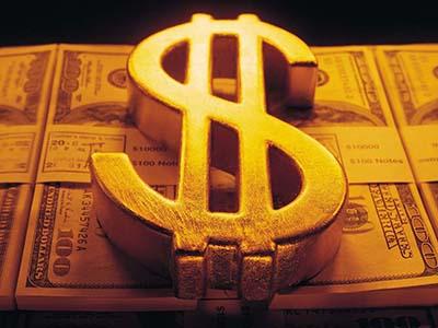 ФСР: доллар как мировая валюта сохранит свою стабильность
