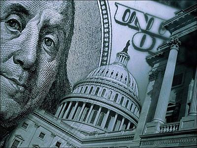 Из-за вторжения США в Украину мир может отказаться от доллара