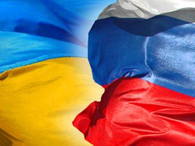 Противостояние России и Украины развяжет Третью мировую войну