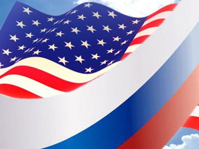Пересечение интересов России и США может привести к Третьей мировой войне