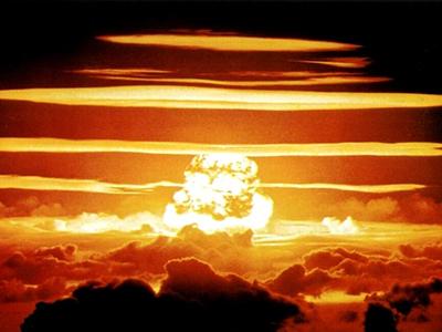 Cпоры Японии с Китаем и Россией могут спровоцировать Третью мировую войну