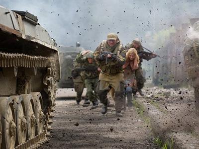 США хотят развязать Третью мировую войну через вооруженный конфликт на Украине