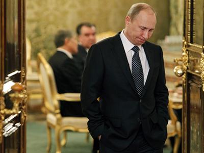 Как поступить России в ответ на агрессию Украины, чтобы избежать войны