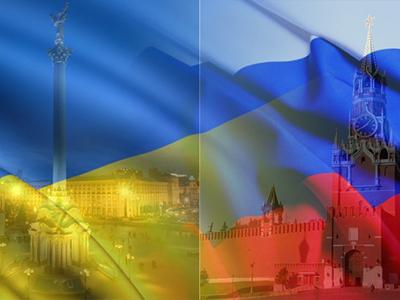 Когда началась война на украине с россией