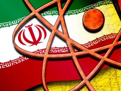 Позиции США и Израиля по ядерной программе Ирана