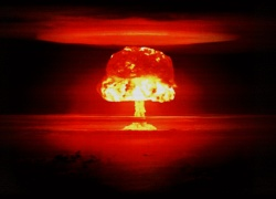 Ядерное оружие Пакистана и его охрана - Константин