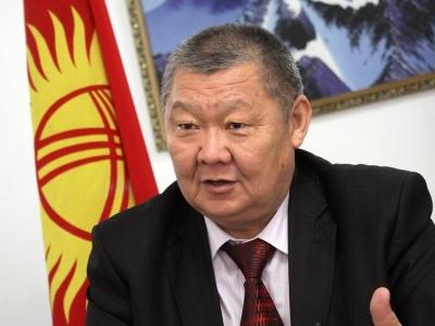 Третья мировая гибридная война уже ведется, уверены в Центральной Азии