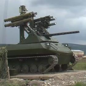 http://www.3world-war.su/images/ur-2-rob1500642759.jpg