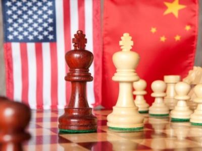Война между США и Китаем уже идет, пока экономическая