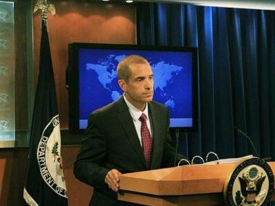 США оправдывает террористов и не поддерживает Россию - двойные стандарты Белого дома